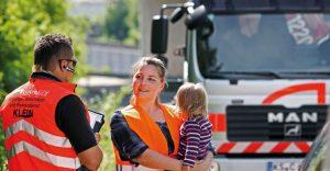 © 2016 assistance partner GmbH & Co. KG